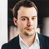 Семён Боярский, Одноклассники, менеджер по развитию