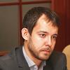 Александр Шепилов, Совет Федерации