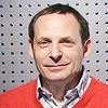 Аркадий Волож, Яндекс, Yandex