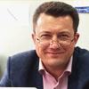Дмитрий Богдашев