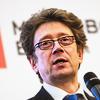 Александр Афанасьев, Председатель Правления ПАО Московская Биржа, MOEX