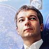 Александр Коноплястый, Buran Venture Capital