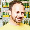 Алексей Фёдоров, президент АКИТ, управляющий партнёр 220 вольт