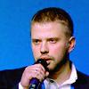 Алексей Ремез UNIM