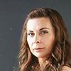 Анастасия Аниськова