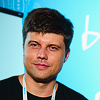 Дмитрий Калаев ФРИИ