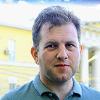 Дмитрий Сергеев, VK, Вконтакте