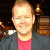 David Gunnarsson, CEO at Dohop