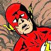 Flash Флэш