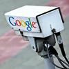 Google шпион