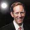 Henry Blodget, Business Insider