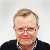Игорь Войтенко, CEO Assist