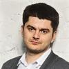 Илья Алексеев, CEO IMHO Vi