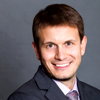 Иван Смольников, CEO ABBYY Language Services