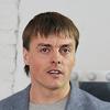 Михаил Федоринин, CallTouch