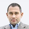 Михаил Шамолин, АФК Система