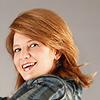 Наталья Касперская, Infowatch