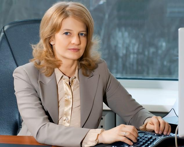 Добрый день, я Наталья Касперская, генеральный директор InfoWatch. С удовольствием отвечу на ваши вопросы