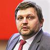 Никита Белых, губернатор Кировской области