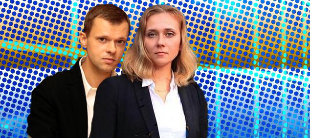 Плуготаренко, Сурыгина. РАЭК-Медиа
