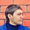 Роман Чигирёв