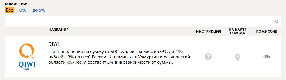 Screen Shot 2015-09-03 at 21.48.25_cr