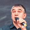 Сергей Белоусов, основатель Acronis и Parallels, венчурного фонда Runa Capital и Qwave Fund, глава попечительского совета Новосибирского университета