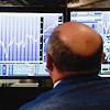 stock-terminals
