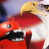 Антимонопольное расследование в США против Google Android