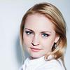 Юлия Дяченко, ivi.ru