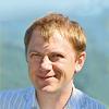 Павел Занин, CEO ADN Digital Studio