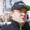 Aлександр Провоторов, Tele2