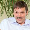Александр Сысоев, основатель 2GIS (2ГИС)