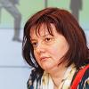 Pruffi Алёна Владимирская