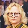 Анна Логиновская