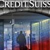 Швейцарский банк для россиян