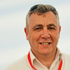Билл Шор, Caspian VC