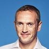 Bob van Dijk CEO Naspers
