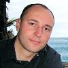 Дмитрий Курапеев