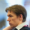 Дмитрий Полищук, Яндекс