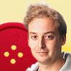 Дмитрий Степанов, КиноПоиск, Яндекс