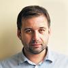 Tiu.ru Евгений Иванов
