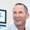 Jeff Jordan, partner Andreessen Horowitz