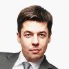 Кирилл Митягин, к.ю.н., эксперт правового сервиса 48Prav.ru, партнер Nevsky IP Law