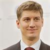 Кирилл Семенихин