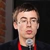 Леонид Кулигин