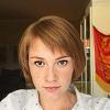 Мария Петрова, Яндекс