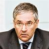 Олег Добродеев, ВГТРК