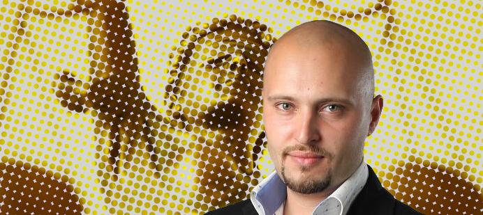 Суд — экс-гендиректор Медиа Мира (дочка РБК) Павел Рогожин заплатит 1,2 млн рублей бывшему работодателю