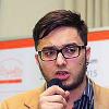 Роман Кумар Виас, директор по маркетингу в Qlean.ru